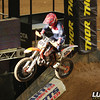 butts_glendale_sx_2018_147