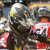 anderson_foxborough_supercross_2018_003