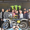legends_cunningham_foxborough_supercross_2018_097