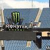 stadium_track_foxborough_supercross_2018_044