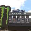 stadium_track_foxborough_supercross_2018_047