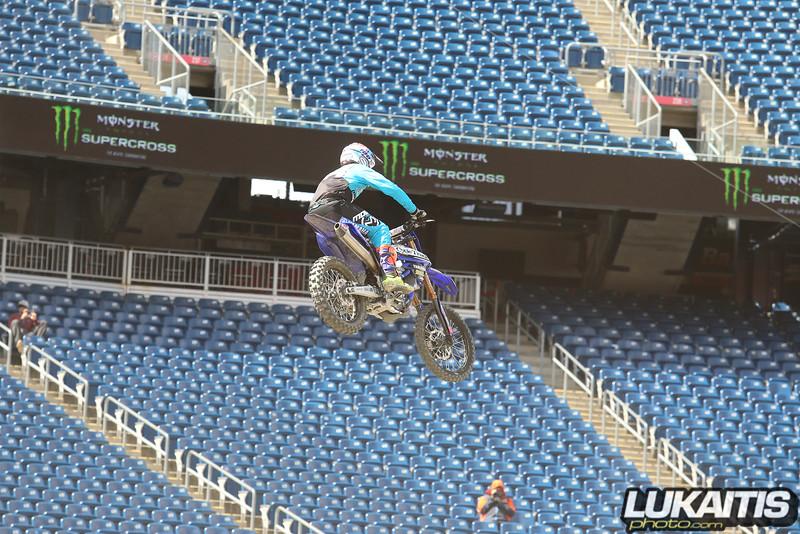 hartranft_foxborough_supercross_2018_032