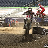 anderson_foxborough_supercross_2018_035