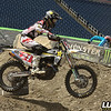 anderson_foxborough_supercross_2018_012