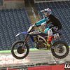 hartranft_foxborough_supercross_2018_031