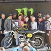 legends_cunningham_foxborough_supercross_2018_096