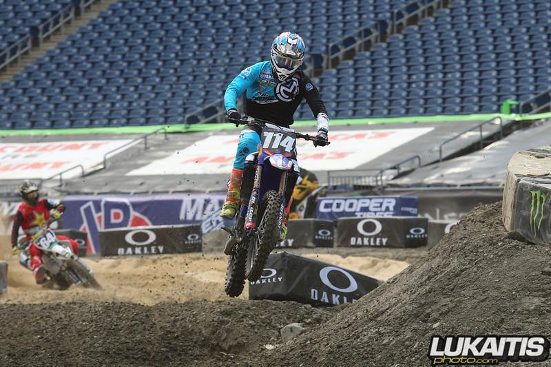 hartranft_foxborough_supercross_2018_013