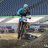 hartranft_foxborough_supercross_2018_013