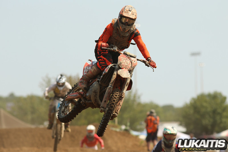 armstrong_rpmx_082618_217