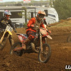armstrong_rpmx_082618_816