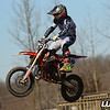 beckwith_rpmx_031818_408