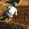 beckwith_rpmx_031818_857