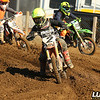 beckwith_rpmx_031818_692