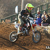 beckwith_rpmx_031818_813