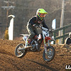 beckwith_rpmx_031818_812