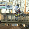 beckwith_rpmx_031818_977