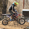 beckwith_rpmx_031818_354