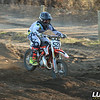 beckwith_rpmx_031818_856