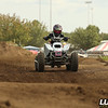 connors_rpmx_082518_328