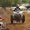 connors_rpmx_082518_138