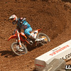 baggett_slc_supercross_042818_044