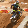 cunnigham_slc_supercross_042818_020