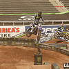 chisholm_slc_supercross_042818_006