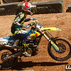 cunningham_slc_supercross_042818_025