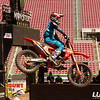baggett_slc_supercross_042818_056