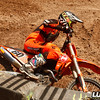 bloss_slc_supercross_042818_017