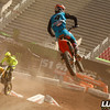 baggett_slc_supercross_042818_066