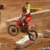 brayton_slc_supercross_042818_040