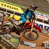 baggett_slc_supercross_042818_046