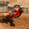 bloss_slc_supercross_042818_016