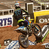 cunningham_slc_supercross_042818_024