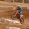 baggett_slc_supercross_042818_034