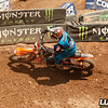 baggett_slc_supercross_042818_037