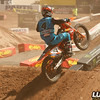 baggett_slc_supercross_042818_064