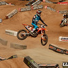 baggett_slc_supercross_042818_072