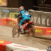 baggett_slc_supercross_042818_053