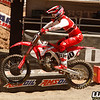 brayton_slc_supercross_042818_033