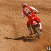 brayton_slc_supercross_042818_049