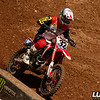 craig_slc_supercross_042818_012