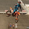 baggett_slc_supercross_042818_054