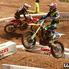 cunningham_slc_supercross_042818_014