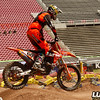 bloss_slc_supercross_042818_013