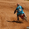 baggett_slc_supercross_042818_052