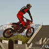 bloss_slc_supercross_042818_028