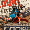 baggett_slc_supercross_042818_067