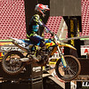 cunningham_slc_supercross_042818_007